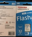 Flash Air 32G