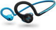 Plantronics-BackBeat-Fit-Blue