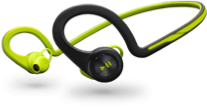 Plantronics-BackBeat-Fit-Green