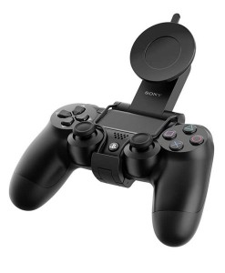 Sony-GCM10