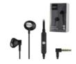 Sony-STH30