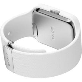 Sony-SWR50-2