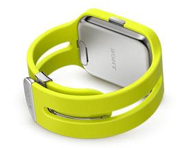 Sony-SWR50-3