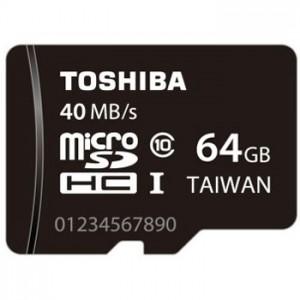 Toshiba-MicroSD-64GB