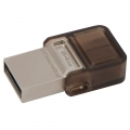 kingston-dtduo-usb-64gb-120x120