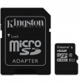 kingston-sdc10-16gb-uhs-120x120