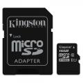 kingston-sdc10-16gb-uhs-120x120