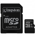 kingston-sdc10-32gb-uhs-120x120