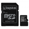 kingston-sdc10-32gb-uhs-120x120