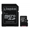 kingston-sdcx10-128gb-120x120