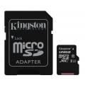 kingston-sdcx10-128gb-120x120