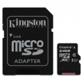 kingston-sdcx10-64gb-uhs-120x120