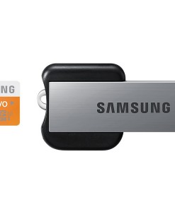 uk_MB-MP32DU2-EU_010_Front1-EVO-32GB_orange