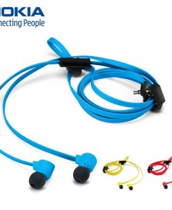 -font-b-Original-b-font-WH-510-Coloud-Pop-In-Ear-Control-Mic-Noodles-Headphone