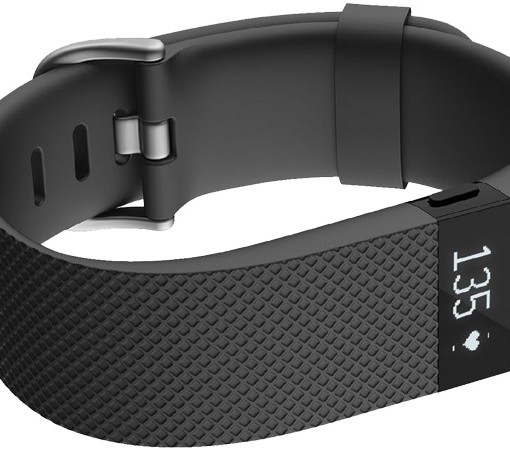 fitbit_charge_hr_black_small