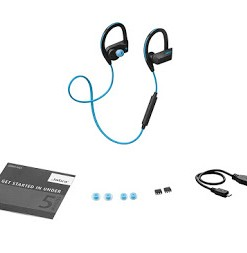 Blue_Jabra_Pace_In_Box - 複製