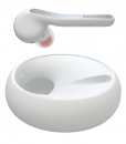 Jabra-Eclipse-White-4