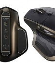 Logitech-MX-Master-Wireless-Mouse-600x300