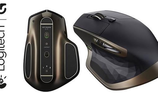 Logitech-MX-Master-Wireless-Mouse-600x300