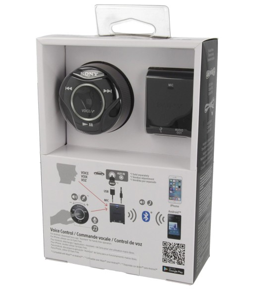28495_sony-bluetooth-audio-receiver-rm-x7bt-muzikalen-bluetooth-risiivyr-za-avtomobili-cheren_1570466776