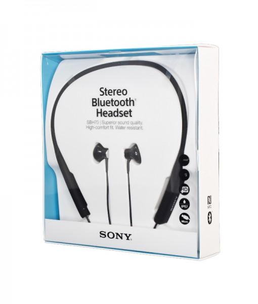 RP-EP922BK_Sony-Bluetooth-Headset_d