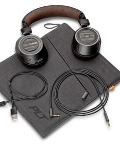 520266-plantronics-backbeat-pro-2