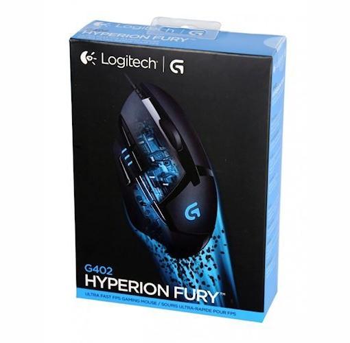 Logitech_G402_Hyperion_Fury_01