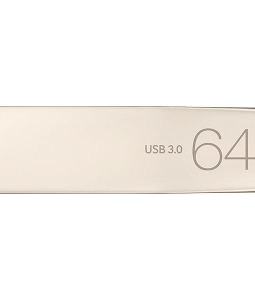 MUF-64A3
