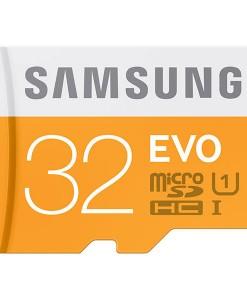 SAMSUNG 32G EVO KR