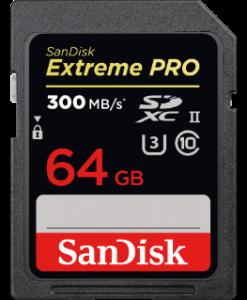 SDSDXPK-064G