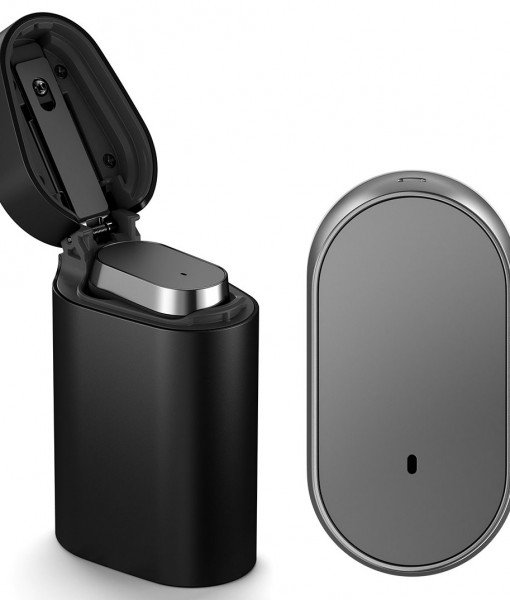 SONY Ear Bluetooth Headset