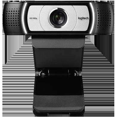 c930e2-webcam