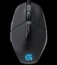 g302-daedalus-prime-moba-gaming-mouse