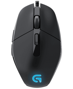 g302-daedalus-prime-moba-gaming-mouse