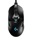 g900-chaos-spectrum-mouse