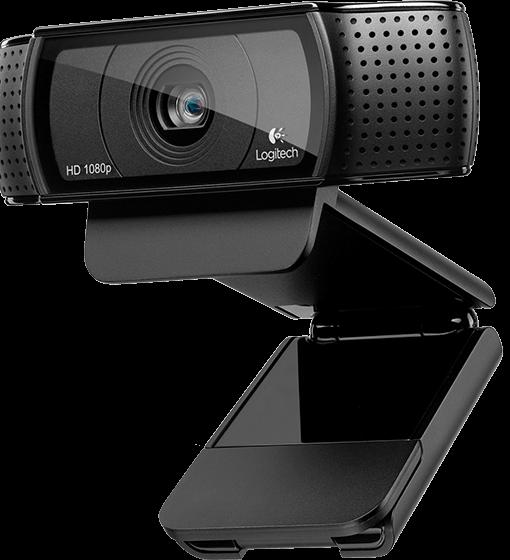 hd-webcam-pro-c920-gallery