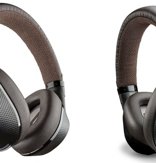 https _blueprint-api-production.s3.amazonaws.com_uploads_card_image_250221_Plantronics_BackBeat_Pro_2