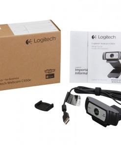 logitech 930E