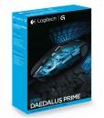 logitech_g302_daedalus_prime_5