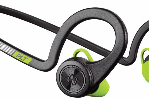 plantronics-backbeat-fit-2-black