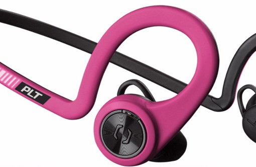 plantronics-backbeat-fit-2-pink