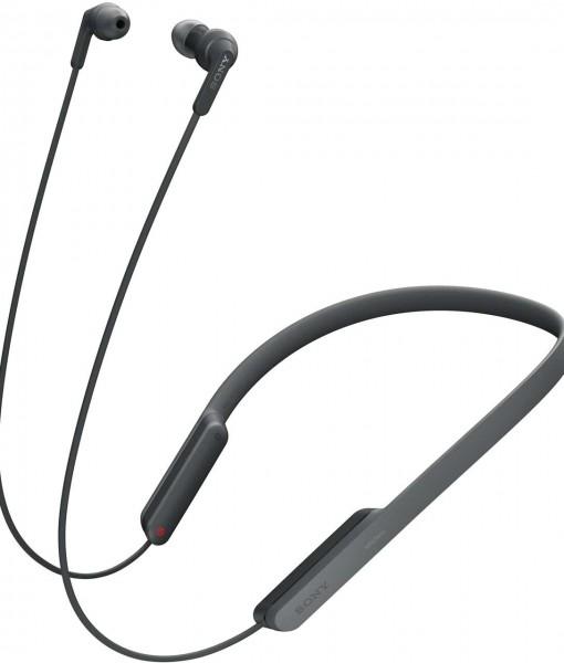 sony_mdr-xb70btb_headphones_01_l