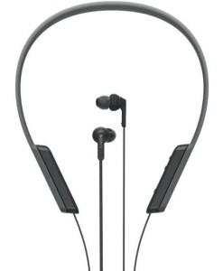 sony_mdr-xb70btb_headphones_02_m_p