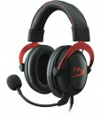 kingston_khx_hscp_rd_hyperx_cloud_ii_pro_gaming_1165168