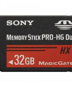 sony-hx-produo-32gb-550x550