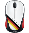 m238-m317c-mouse-fan-collection