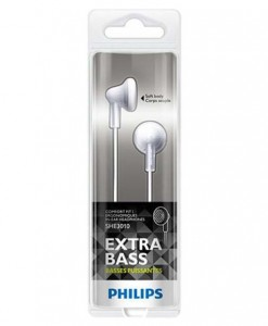 philips-she3010-earphones