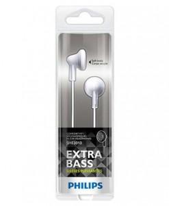 philips-she3010-earphones