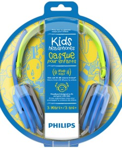 Philips-SHK2000BL-Kids-Headphone-Box-high