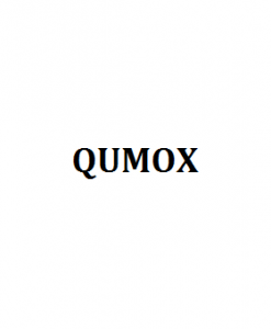 QUMOX & Others